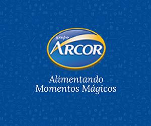 Arcor-Alimentando-Banner-300x250px-02.jpg