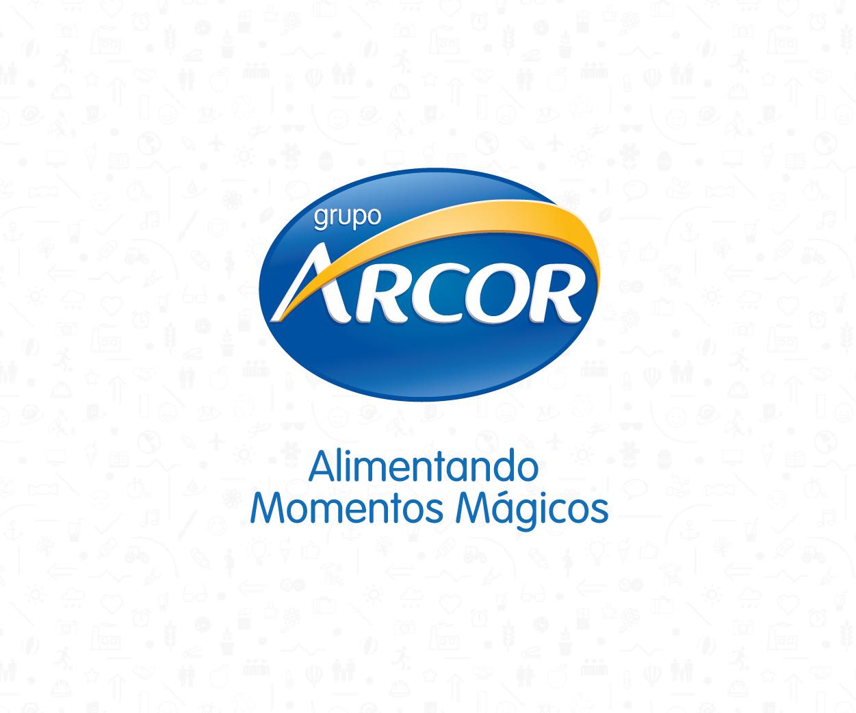 Rueda-Económica-Arcor-Banner-300x250px-v2-ALTA_02-.jpg