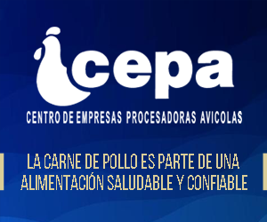 CEPA-Banner-300x250-1.png