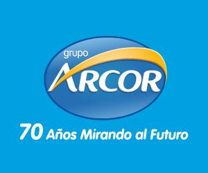 Banner-Arcor-02.jpg