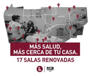 AVISO_SALAS-DE-SALUD_300x250-px.png