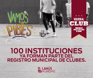 AVISO_clubes_300x250-px.jpg